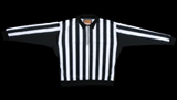 CLASSIC REFEREE JERSEYS
