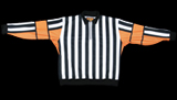 PRO REFEREE JERSEYS